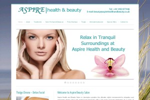 340216-aspire-health--beauty-ltd